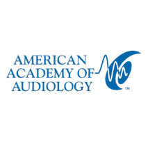 Member of the American Academy of Audiologists