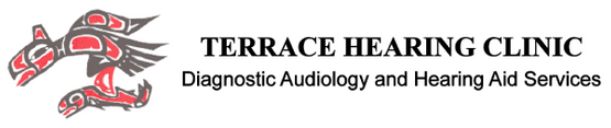 Terrace Hearing Clinic Ltd